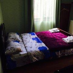 Отель Come In Стандартный номер с различными типами кроватей фото 35