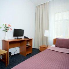 Мини-Отель Abajur на Лиговке удобства в номере