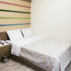 City Park Hotel комната для гостей фото 7