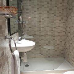 Hotel Ingles ванная фото 2