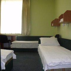 Гостиница One Eight Украина, Львов - отзывы, цены и фото номеров - забронировать гостиницу One Eight онлайн комната для гостей фото 3