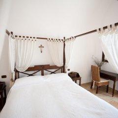 Отель Masseria La Gravina Полулюкс фото 7
