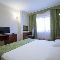Аврора Отель 3* Полулюкс с различными типами кроватей фото 6