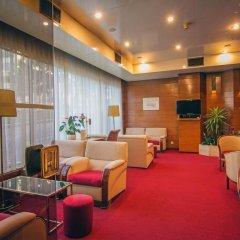 Best Western Hotel Inca интерьер отеля фото 3