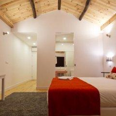 Отель MyStay Porto Bolhão Улучшенная студия с различными типами кроватей фото 8