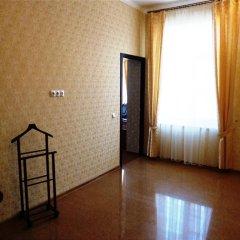 Мини-отель Элизий Екатеринбург удобства в номере фото 2
