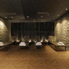 Le Petit Palace Hotel Турция, Стамбул - 4 отзыва об отеле, цены и фото номеров - забронировать отель Le Petit Palace Hotel онлайн спа