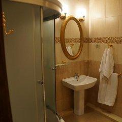 Отель Британика Люкс фото 25