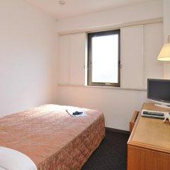Yawatajuku Dai-ichi Hotel комната для гостей фото 2