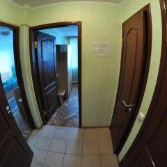 Tourist Hotel интерьер отеля фото 2