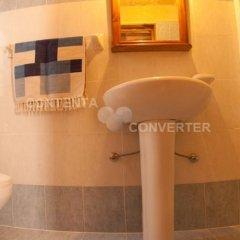 Отель Casa Rustika Мальта, Зейтун - отзывы, цены и фото номеров - забронировать отель Casa Rustika онлайн ванная