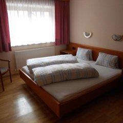 Отель Appartement beim Brunnen 12 Австрия, Хохгургль - отзывы, цены и фото номеров - забронировать отель Appartement beim Brunnen 12 онлайн комната для гостей фото 4