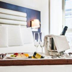 Отель Exe Cristal Palace Испания, Барселона - 12 отзывов об отеле, цены и фото номеров - забронировать отель Exe Cristal Palace онлайн в номере фото 2