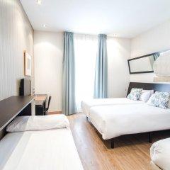 Отель Petit Palace Ruzafa 3* Стандартный номер фото 5