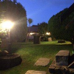 Отель Quinta do Pedregal фото 9
