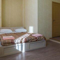 Гостиница РА на Невском 44 3* Стандартный номер с разными типами кроватей фото 17