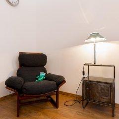 Отель Vagabond Andrássy Венгрия, Будапешт - отзывы, цены и фото номеров - забронировать отель Vagabond Andrássy онлайн комната для гостей фото 4