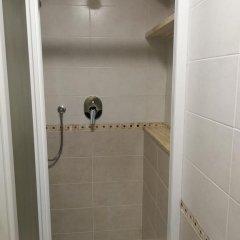 Отель B&B Le Volte Сарно ванная