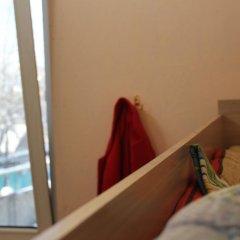 Almaty Hostel Dom Алматы комната для гостей фото 2
