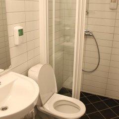 Отель Best Western Plus Hotell Hordaheimen 3* Стандартный номер с двуспальной кроватью фото 2