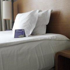 Отель Modus Болгария, Варна - 1 отзыв об отеле, цены и фото номеров - забронировать отель Modus онлайн удобства в номере фото 2