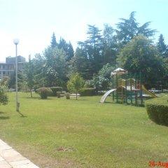 Отель Holiday Complex Sunny Beach - Ministerial Council Болгария, Солнечный берег - отзывы, цены и фото номеров - забронировать отель Holiday Complex Sunny Beach - Ministerial Council онлайн детские мероприятия