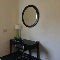 Отель Super 8 Emmetsburg 2* Стандартный номер с различными типами кроватей фото 5
