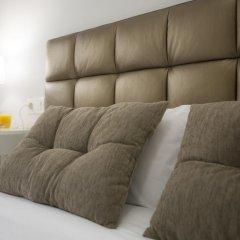 Отель SingularStays Comedias Испания, Валенсия - отзывы, цены и фото номеров - забронировать отель SingularStays Comedias онлайн комната для гостей