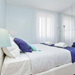 Отель Luxury House Santa Maria Maggiore Рим комната для гостей фото 5