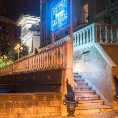 Hotel Boutique Las Brisas фото 3