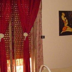 Отель Casa Deborah Фонтане-Бьянке интерьер отеля фото 2