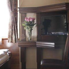 Отель Vila Terazije 3* Стандартный номер фото 7