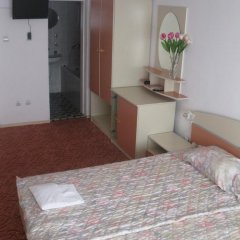 Peter Hotel 3* Люкс фото 3