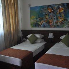 Отель Amaara Sky 4* Улучшенный номер фото 3