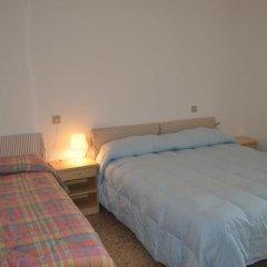 Отель Appartamenti Le 4 Sorelle комната для гостей фото 4