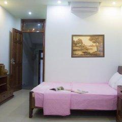 Апартаменты Timeless Apartment комната для гостей фото 3