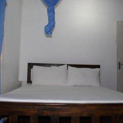 Отель The Mansions Шри-Ланка, Анурадхапура - отзывы, цены и фото номеров - забронировать отель The Mansions онлайн комната для гостей фото 2