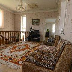 Отель Smbatyan B&B комната для гостей фото 4