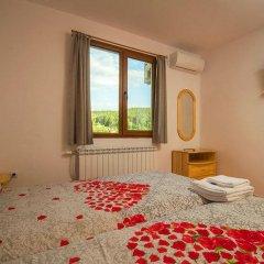 Отель Guest House Tandov Болгария, Боровец - отзывы, цены и фото номеров - забронировать отель Guest House Tandov онлайн спа