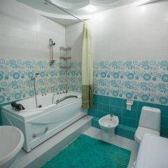 Гостиница ArenaA at Kablukova 6 ванная фото 2