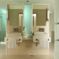 Millennium Airport Hotel Dubai 4* Люкс повышенной комфортности с разными типами кроватей фото 3
