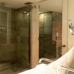 Отель Neri 5* Стандартный номер с различными типами кроватей фото 2