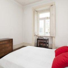Отель Lisbon Economy Guest Houses Saldanha II комната для гостей фото 4