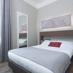 Отель C-Hotels Atlantic 4* Номер категории Эконом