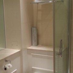 Отель Cheval Calico House Великобритания, Лондон - отзывы, цены и фото номеров - забронировать отель Cheval Calico House онлайн ванная