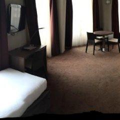 Отель Orion Paris Haussman комната для гостей фото 4