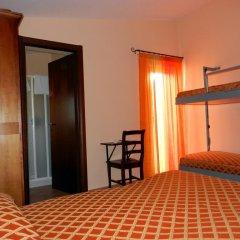 Hotel Piscina La Suite 3* Стандартный номер фото 2