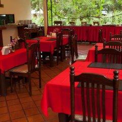 Отель Bangtao Village Resort Таиланд, Пхукет - 1 отзыв об отеле, цены и фото номеров - забронировать отель Bangtao Village Resort онлайн питание