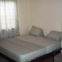 Отель Eden Lodge 2* Номер Делюкс с различными типами кроватей фото 47