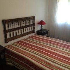 Отель Casa do Santo комната для гостей фото 5